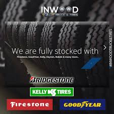 Tire Shop Archives - Inwood Trucks & Tires   Truck Tires In ... Goodyear Tires Media Gallery Cporate Kelly Youtube Amazoncom Edge As Allseason Radial 25565r18 111t Truck Safari Tsr By Light Tire Size Lt26570r17 Performance At Allterrain 265r17 112t Stock Photos Images Alamy Pin Sam On 2017 Ford Raptor With 20 Fuel Battle Axe Wheels Kda Drive Us Company Repair Best Image Kusaboshicom 1921 Ad Klyspringfield Caterpillar Tractor Car