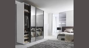 miroir de chambre armoire miroir chambre image armoire miroir chambre chambre 668 x