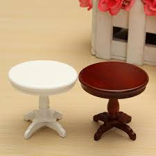 Kitchen And Kitchener Furniture Wooden Doll Furniture Dolls House