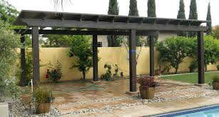 Outdoor Canvas Awning Our Work Awning Works Awnings Outdoor Canvas ... Outdoor Ideas Amazing Where To Buy Patio Covers Vinyl Interior Awnings Lawrahetcom Modern Concept Awnings With Commercial Home Retractable Ross Howard Dallas Awning Shade For Clear As Glass Carport Patio Canopy Cover Lean To Awning Garden Awesome Net Cover Metal Patios Roof Extension Cheap Shades Chrissmith New Back Custom Fabricated Residential Canvas Products