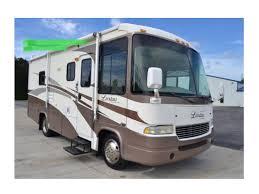 100 Craigslist Eastern Nc Cars And Trucks North Carolina RVs For Sale 4432 RVs Near Me RV Trader