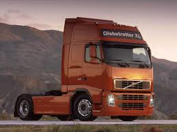 Volvo Truck Parts Online – Another Cars Log's Volvo Exterior Accsories Jiangsu Ll Truck Mirror Co Ltd Renault Truck Mirror Lvo Used Trucks Genuine Parts Ud And Mack Vcv Brisbane Gold Coast Canada Authorized Dealer For Warranty Service Dafrenaultmanivecolvo Spare Partsbrake Missoula Mt Spokane Wa Lewiston Id Transport Shows Off New Improved Vnl Series Batteries How To Otr Performance Youtube Hd Download Of Fh Catalog Online Wallpaper