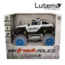 Lutema Police SUV 4CH Remote Control Truck - Black & White | EBay Police Truck Transporter 3d Android Apps On Google Play Arrest Assault Suspect After Standoff Dead Kennedys Hq Guitar Cover Hd With Tabs Amazoncom Arkon Or Car Tablet Mount Holder For Ipad Air 2 Deportation Hardliners Say Immigrants Are Crimeprone But Sbpd Armadillo Leaves Some Residents Divided Kabul Police Foil Potentially Massive Suicide Attack Near Product Review Brio Police Station 33813 From Childsmart The Ihit Takes Over New Weminster Halloween Stabbing Agassiz Mail Truck Carrier Key Fob And Snap Tab Design Sew Pes Dst Exp Lego Juniors Chase 10735 Kmart Driver San Francisco Dykemann Bison Garbage Youtube