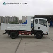 China Sinotruk HOWO 4X2 Mini Light Dump Truck For Sale Photos ... 2018 Mack Gu813 For Sale 1037 China Sinotruk Howo 4x2 Mini Light Dump Truck For Sale Photos Used Ford 4x4 Diesel Trucks For Khosh Non Cdl Up To 26000 Gvw Dumps Sino 10 Wheeler 12 Long With Best Pricedump In Dubai Known Industries And Heavy Equipment Commercial In Florida All About Cars Off Road And Straight Together With Npr Country Commercial Sales Warrenton Va