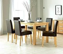 Ebay Dining Room Furniture Kitchen Table And Chairs Oak Beautiful