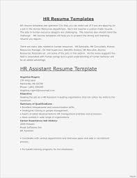 9-10 Sample Resume Cover Letter   Dayinblackandwhite.com Leading Professional Bookkeeper Cover Letter Examples 12 Templates For Freshers Free Premium 10 Basic Resume Cover Letter Lyceestlouis 2019 Writing Tips Template Simple Letters Two Great Blog Blue Sky Rumes More Northfield Youth Future What Is A Resume Bunch Ideas College Student Sample Genius Every Job Food Service Cover Letters