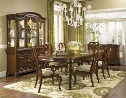 Raymour And Flanigan Dining Room Tables by 541 Best Inspired Dining Rooms Images On Pinterest Dining Room