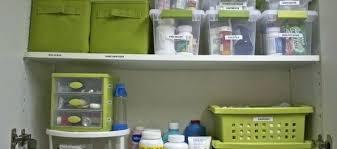 The Medicine Cabinet Medicine Kohler Medicine Cabinets Lowes