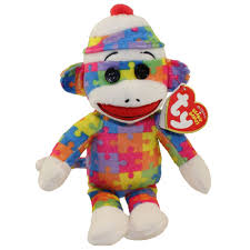 TY Beanie Baby - SOCK MONKEY (Puzzle - 8.5 Inch) - Walmart.com Handmade Baby Quilt For Sale Sock Monkey Nursery Large Poshtots Uk Kids High Quality Imported Newborntotoddler Portable Buy Weina Babys Musical Joy Rocking Chair Adjustable Reversible Classic Teddy Bears Against A Blue Wall In Stock Valentineaposs Stuffed Dog Toys Cream Knit Walmartcom Doll And Mouse On Photo Image Of Jackinthebox The Horse Owen Sound Sock Monkey Wallpapers Monkeys Indianapolis Colts Uniform Dressed Christmas Decoratingfree Etsy Original Acrylic Pating 6x6 Can Be Customized Agurumi Im Still Thking About His Name Flickr