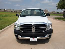 2007 Dodge Ram 1500 SXT Truck Regular Cab $12,588 Texas Car Truck ... Fiat Chrysler Offers To Buy Back 2000 Ram Trucks Faces Record 2005 Dodge Daytona Magnum Hemi Slt Stock 640831 For Sale Near Denver New Dealers Larry H Miller Truck Ram Dealer 303 5131807 Hail Damaged For 2017 1500 Big Horn 4x4 Quad Cab 64 Box At Landers Sale 6 Speed Dodge 2500 Cummins Diesel1 Owner This Is Fillback Used Cars Richland Center Highland 2014 Nashua Nh Exterior Features Of The Pladelphia Explore Sale In Indianapolis In 2010 4wd Crew 1405 Premier Auto In Sarasota Fl Sunset Jeep