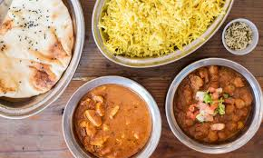 Curry Up Now Delivery • Order Online • San Francisco (659 Valencia ... Kitchen Fund Invests In Bay Areas Curry Up Now Restaurantnewscom Get Classic Southern Eats Alabama On The Road With The Great Meals On Wheels Eater Sf Food Truck Randomly Edible Book Unique Street Food Caters Feast It Tasty New Menu Items Indian Restaurant Bar Catering Trucks Vegan Huntsville Ihearthsvcom Palo Alto Nolans Blog Travel Poker Photos Design Womb Sandiegoville Fast Casual Chain To Open From Sexy Fries To Tikka Masala Burritos Nows