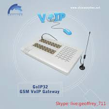 List Manufacturers Of Voip Termination Provider, Buy Voip ... Gigaset A580ip Siemens Registration Failed Sip Trunking In The Enterprise Sangoma Hes209m2w Wimax Indoor Voip Wifi Iad User Manual Users Guide Whosale Providers Az Voice Termination From Ringocom Tietechnology Business Phone Services Webinars Easy Starter User Connect To Whosale Routes For Intertional 3cx Basic Traing 31 Configuring Providers Trunks Intertional Pccw Global Service Provider Portal Commetrex Voipcouk Secure Protecting Your Calls Which Keeps You On Hold The Longest Getvoip