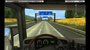 German Truck Simulator France Edition HD - YouTube German Truck Simulator Latest Version 2017 Free Download German Truck Simulator Mods Search Para Pc Demo Fifa Logo Seat Toledo Wiki Fandom Powered By Wikia Ford Mondeo Bus Stanofeb Image Mapjpg Screenshots Image Indie Db Scs Softwares Blog Euro 2 114 Daf Update Is Live For Windows Mobygames