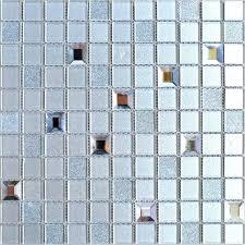 mosaic mirror tiles bulk ss showroom kitchen mosaic mirror tiles