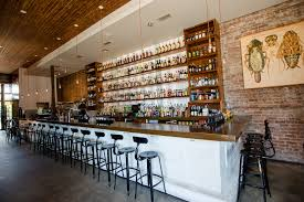14 Essential New Orleans Cocktail Bars Mapping New Orleanss Best Hotel Pools Qc Hotel Bar Orleans Boutique Live It Feel The 38 Essential Restaurants Fall 2017 14 Cocktail Bars Best 25 Orleans Bars Ideas On Pinterest French Quarter Southern Decadence Gay Mardi Gras Years Eve Top 10 And Restaurants In Vitravels Arnauds 75 Cocktails Guide Nolacom Flatiron Cluding Raines Law Room The Nomad