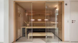anzeige bestebadstudios badezimmer bad sauna