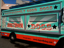 Dogtown Dogs Embrace The Vegan… | Culver City Food Truck Fest Design 101 How To Build A Gourmet Trucks Dogtown Dogs Arhungercom Los Angeles Street Frenzy The Davis Dirt See The Lotus Festival And Dragon Boat Races In Echo Park Lacitypix Picky Eaters Guide Noras Dogtown Blog Sacramento Alist Musical Cover Photo Of Whitehorse Daily Star May 18 Dog Town Foods Good Day Law Teaching Old New Tricks Decoded Social Media Helped Forge Americas Culture March Cart No 1 This Is First Two New F Flickr