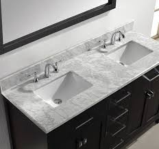 bathroom sinks undermount ideas pinterest sinks bath and house