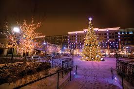 Christmas Tree Shop Watertown Ny Hours by Ho Ho Holidays