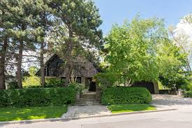 100 Taylor Smyth Architects 48 Burton Rd For Sale By Jimmy Molloy
