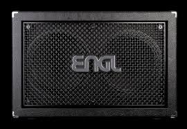 Mesa Boogie Cabinet 2x12 by Engl 2x12 Pro V30 Guitar Speaker Cabinet E212vh Horizontal The