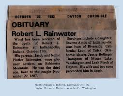 Rainwater Genealogy: Death & Murder And Scanned Obituaries 19 Chase Way Dallas Ga 30132 Buy Georgia Realty Movers In Little Rock Ar Two Men And A Truck Home Facebook Hutchions Tell Of Paulding Sons Idol Journey Their Hopes For Nashville Tn Whos That Selling Steaks Parking Lot Its Amazons Tasure Truck Tmt Tmtdallas Twitter Rainwater Genealogy Death Murder And Scanned Obituaries Senior Picture Ideas Guys Senior Pictures With Trucks Two Men A Help Us Deliver Hospital Gifts Kids