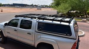 2005-2018 Toyota Tacoma Camper Shell Aluminum Roof Rack Jeraco Truck Caps Tonneau Covers Living In A Camper Buying And Traveling Hauler Racks Campershell Bright Dipped Anodized Alinum Ladder Rack Universal Heavy Duty Cap At Lowescom Vintage Based Trailers From Oldtrailercom Luxury Truck Cap Camping Youtube Firstclass Cstruction 052018 Toyota Tacoma Shell Roof Preowned