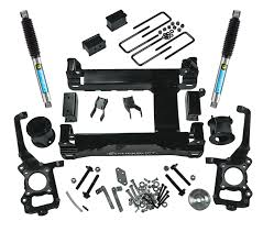 4.5 Inch Lift Kit - 2015-2018 Ford F-150 4WD - With Superide Or ... The 2015 Truck Of Year Now Complete With An Oem Performance Kit 8697 Nissan D21hardbody Street Front Shocks For 2 Mitsubishi Mighty Max Nitro Drop Frontrear 253 042018 F150 Bds Fox 20 Rear Shock 6 Lift Kits 98224760 Coil Over Bypass Foa Company Ford F Series Lifted American Force Toyo Tires King Off Eibach Protruck Sport 4wd 42017 Cj Pony Parts Installing New On A Ram Youtube Chevrolet Silverado 1500 4wd 42018 79 Economy W Ebay First Sema Show Up For Grabs 2012 2500 Superlift 65 Bilstein Trucks Equipped 12mm Alinum Caps Collars Set Blue 4 By Axial