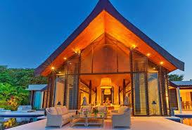 100 Thai Modern House Best Decorative Exterior NICE SHED DESIGN