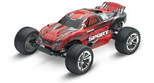 Traxxas Nitro Sport | Ripit RC - Traxxas RC Vehicles, RC Financing Basher Nitro Circus Mt 18th Scale Rc Monster Truck Youtube T Maxx Traxxas 4 Wheel W Transmitter 1909860582 Redcat Racing Earthquake 35 18 4x4 Traxxas Tmaxx 4wd Trx 10750 Pclick Gas Repair Services Losi Hpi Behemoth Monstr Rtr 110 Offroad With 24ghz Radio Trophy Truck Nitro Solid Axle Custom Revo 33 With Huge Parts Lot Are Nitro Short Course Trucks The Next Big Class Car Action Hsp 94108 Power 4wd Off Road Faest Trucks These Models Arent Just For 56 Rc Monster Truck Grand Alfawhiteinfo