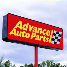 Advance Auto Parts - 12 Photos & 17 Reviews - Auto Parts ... Mighty Deals Coupon Code Brand Store Deals Advance Auto Parts Coupons 50 Off 100 Bobby Lupos Emazinglights Codes Canopy Parking Slickdeals Advance Famous Footwear March Coupon Database Internet Discount Promo Mac Makeup Auto Parts 12 Photos 17 Reviews Rei Reddit D2hshop Coupons 20 Online At Come Celebrate Speed Perks With Us This Shop By Department