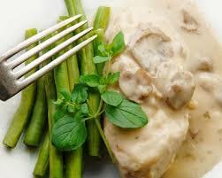 recette boursin cuisine poulet recette blancs de poulet au boursin cuisine