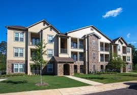 100 Riverpark Apartment McComb MS Photos Videos Plans River Park S