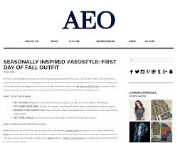 10 American Eagle Shopping Tips For Shoppers On A Budget How To Use American Eagle Coupons Coupon Codes Sales American Eagle Outfitters Blue Slim Fit Faded Casual Shirt Online Shopping American Eagle Rocky Boot Coupon Pinned August 30th Extra 50 Off At Latest September2019 Get Off Outfitters Promo Deals 25 Neon Rainbow Sign Indian Code Coupon Bldwn Top 2019 Promocodewatch Details About 20 Off Aerie Code Ex 93019 Ae Jeans