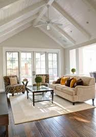 Decorations Looking Living Room Lighting Ideas Vaulted Ceilings For The Kitchen I Like Idea Of
