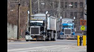 Peterbilt Trucks For Sale | 2019 2020 Best Car Release Date Engines And Cabs Of Peterbilt Trucks Used For Jordans Haulage Stock Trucks Sale Eastern Wrecker Sales Inc Truck Sale Call 888 8597188 Guns Oil Dirt Photo Us Trailer Would Like To Repair Peterbilt Trucks For Sale Semi Memphis Tn Expensive In Trucklendersusareview Act Research Article On Sales Used Dump For By Owner New Car Update 20 Fresno Ca On Buyllsearch 1952 Classic 350 In Need Some Lovin Peterbilt