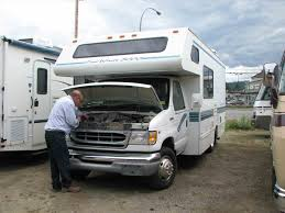 Buy Used Rv Prices U Camper Photo Gallery S For Sale Kc Dealer S