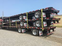 2019 DOONAN Trailer, Monroe LA - 5004013691 - CommercialTruckTrader.com Purple Wave Auction On Twitter 46 Items In Todays Truck And Doonan Slide Axle Adjustment Procedure Drop Deck Trailers Youtube 2017 Peterbilt 389 Stepdeck Midamerica Truc Flickr 1992 Tandem Axle Trailer Item 4135 Sold Septembe 2019 567 2010 Hdt Rally Vendors Trucks Truck Equipment Of Wichita Wide Clip Ebay Doonans Coil Hauler Ordrive Owner Operators Trucking 2008 For Sale Mcer Transportation Co Join The New Hv Series Carrier Centers