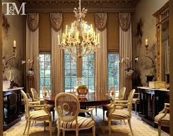 Luxury Dining Room Sets Sale Stunning Rooms Design Ideas In Furniture