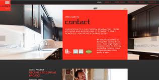 Bathroom Renovations Edmonton Alberta by Contact Renovationscustom Kitchen U0026 Bathroom Renovations Contact
