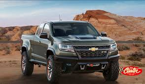 Is The Hardcore 2017 Chevrolet Colorado ZR2 Priced Right? Scs Softwares Blog Vmonster 10 Years Of Hardcore Offroad Eertainment Wheels Deep 2014 Ford F150 Vs 2015 Digital Trends Just For Kicks The Tishredding 15 Silverado Street Trucks We May See A Volkswagen Pickup Truck Concept This Week Nissan Teams Up With Arctic For Navara At32 Off Rejuvenated 2004 F250 Has It All Tuscany Lift Kitluxury Discovery Sales Humboldt 5 Ways The Bollinger B1 Is 21st Centurys Electric Defender Expo Hot Weather Cool Action