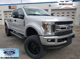 100 Best Diesel Engine Truck New 2019 Ford F250 For Sale At Pat Dans DelBalso Ford VIN