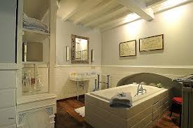 booking com chambres d h es chambre chambres d hotes bruges luxury number 11 bed and breakfast