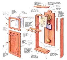 Woodworking Plans by 92 Best Woodworking Plans Images On Pinterest Woodworking Plans