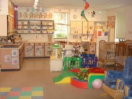 Infant Classroom Decorating Ideas | Billingsblessingbags.org 100 Home Daycare Layout Design 5 Bedroom 3 Bath Floor Plans Baby Room Ideas For Daycares Rooms And Decorations On Pinterest Idolza How To Convert Your Garage Into A Preschool Or Home Daycare Rooms Google Search More Than Abcs And 123s Classroom Set Up Decorating Best 25 2017 Diy Garage Cversion Youtube Stylish