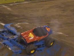 Monster Jam – Return To Boyhood Wonder | Chas Kelley - Complexities ... Monster Jam Stadium Tours 2017 Trucks Wiki Fandom Indianapolis 2000 Powered By Wikia Nr11jan Atlanta Tickets Na At Georgia Dome 20170305 Indianapisfs1champshipsiesoverkillevolution Allmonster Digger Crash At Lucas Oil Youtube Indiana January Results Page 14 Team Scream Racing Grave Youtube Monster Truck Shows In Indiana 100 Images Jam The Photos Fs1 Championship Series East
