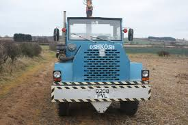 Dresser Rand Group Inc Wiki by Oshkosh Tractor U0026 Construction Plant Wiki Fandom Powered By Wikia