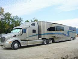 Luxury RV | Trucks | Pinterest | Luxury Rv, Trucks And Luxury Rv Terminology Hgtv Winnebago Brave Food Truck Street Is A Camper The Best For You Axleaddict 15m Earthroamer Xvhd Is Goanywhere Cabin On Wheels Curbed Yes Can Tow With It Magazine How To Load Truck Camper Onto Pickup Youtube 4 X 512 In And Blind Spot Mirror 2pack72224 The Wash California Campers Gregs Place Campout New Used Dealership Stratford Lweight Ptop Revolution Gearjunkie Vintage Based Trailers From Oldtrailercom