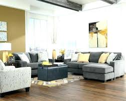 Wood Flooring Ideas For Living Room Light Floors What