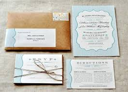 Homemade Wedding Invitation Kits Rustic Invitations Picture Diy South Africa